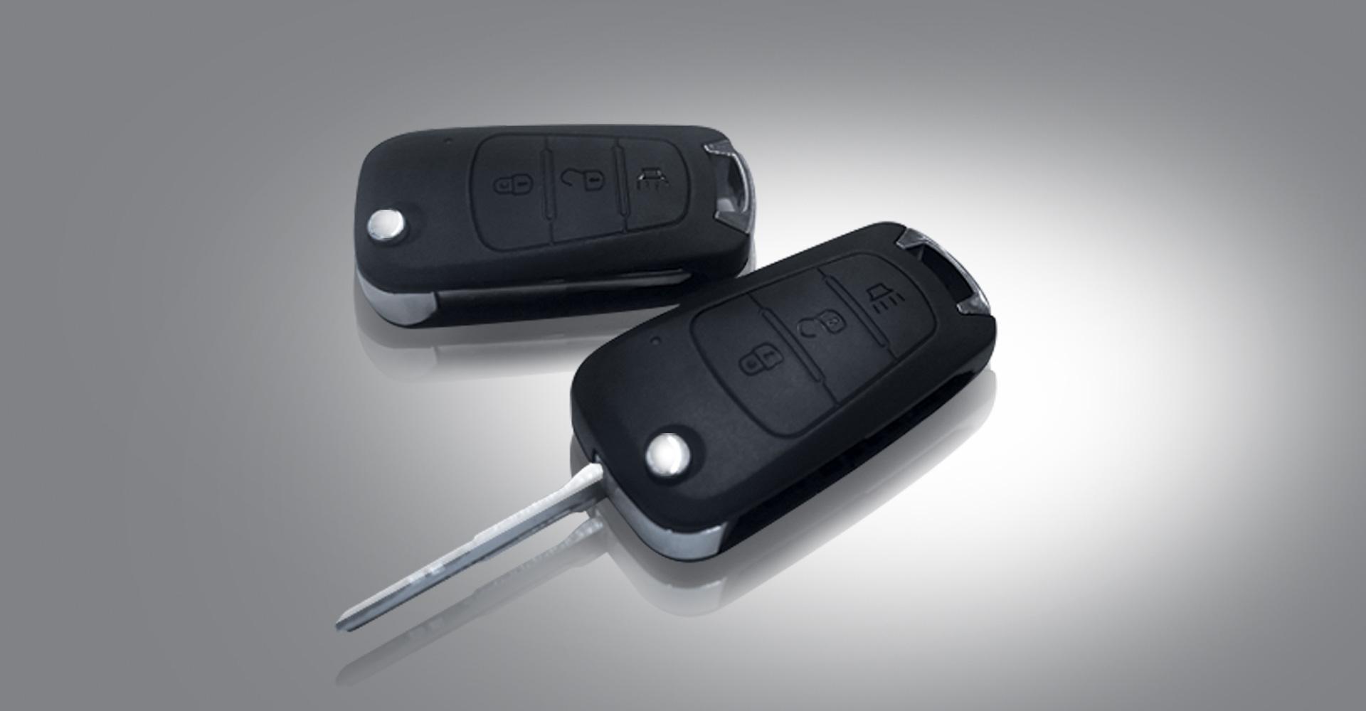 key_240