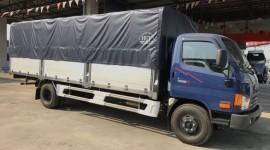 Hyundai HD120SL 8 tấn TMB(6,3m)