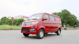 Giá xe tải Dongben X30 tháng 11/2019 tại Vinh Nghệ An