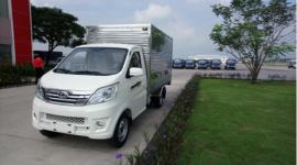 Giá xe tải 1 tấn tại Teraco Vinh Nghệ An